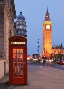 01-london-telephone box and big ben_tcm7-14853