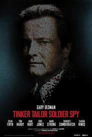 Colin Firth Tinker Tailor