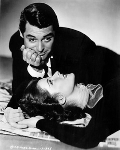 hepburn&grant classic movies digest blogspot