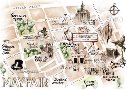 Mayfair_Map_Central_London