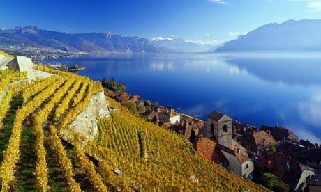 Lake-Geneva-001