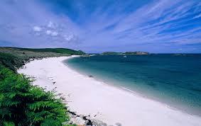 Tresco blog scilly isles