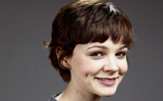 carey-mulligan-5391