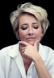 Emma T as Ellen