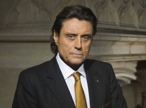 ian-mcshane-pirates-of-the-caribban-on-stranger-21-2-10-kc