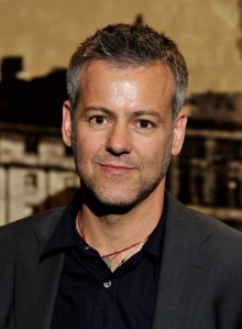Rupert-Graves-as Robert B